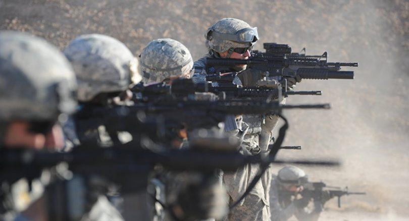 soldados-del-ejercito-de-los-estados-unidos-en-irak.