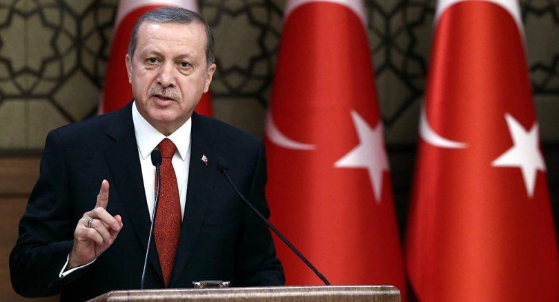ecep-tayyip-erdogan1.jpg