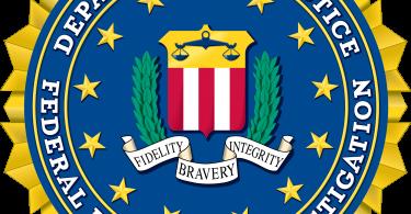 Federal Bureau of Investigation (FBI)