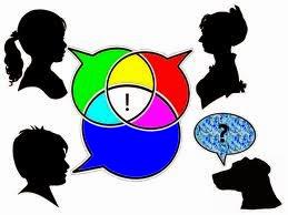 Lengua y sociedad 1