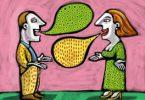 Expresiones-verbales