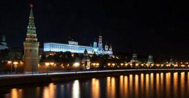 kremlin-moscu