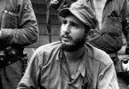 Fidel Castro, Sierra Maestra