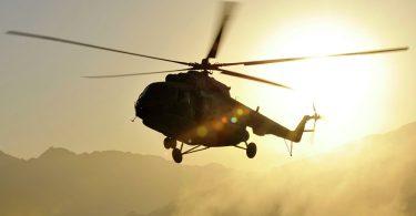 helicoptero-mi-17