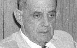Juan Isidro Jimenes Grullon