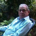 Frank A. Peña Valdes