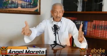 El Problema Electoral Municipal en la República Dominicana