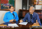 Crisis Electoral en la República Dominicana